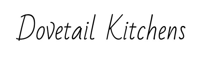 Dovetail Kitchens - Kitchens Cheshire